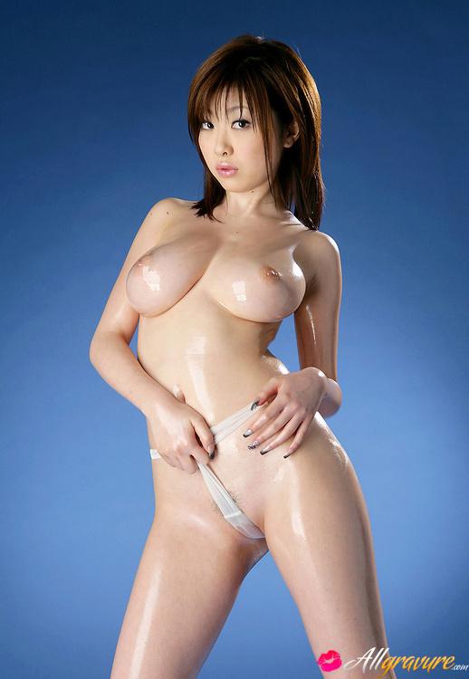 Japanese Big Tits Schoolgirl