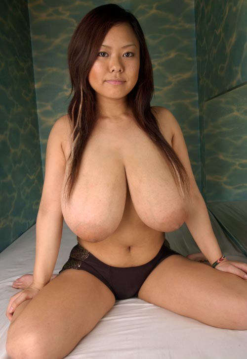 Japan big nude busty girls agree, your