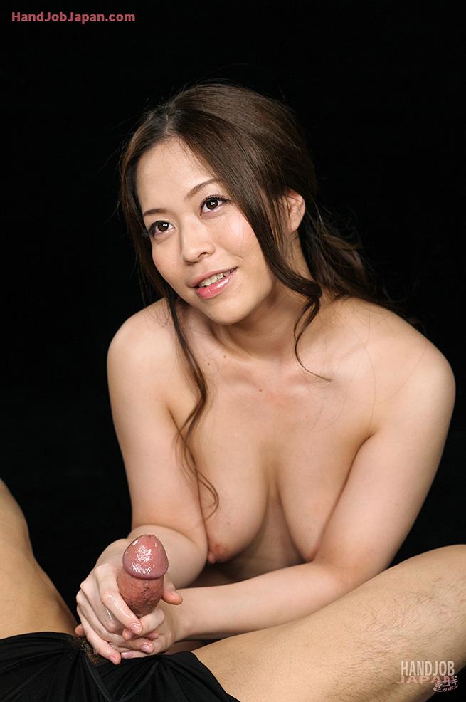 Japanese Train Big Tits