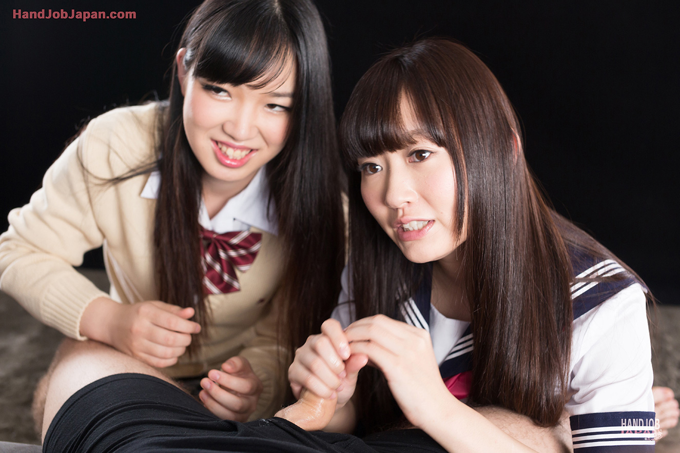 Kanon Aoyama порно модель