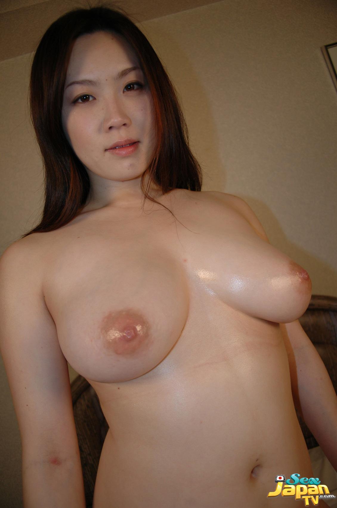 Commit error. big asian tits hardcore sex