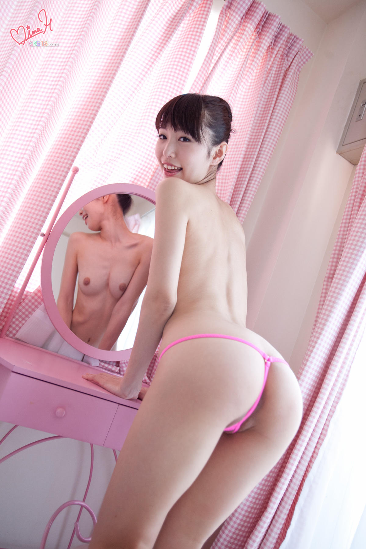 japanese women nude photos Skinny