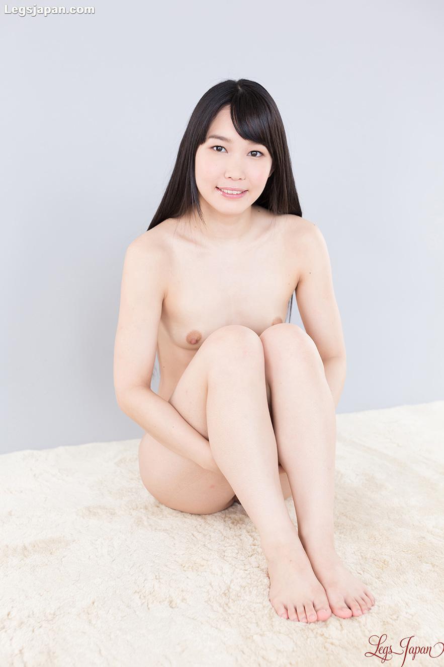kasugano yui Kasugano Yui legs compilation by Legs Japan