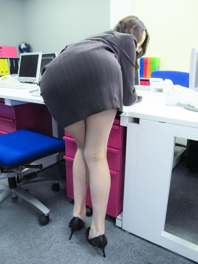 Секс на обеденный перерыв 12 фотография