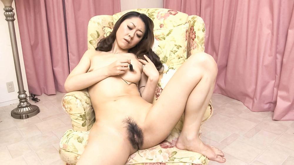 Hot japan mom pussy