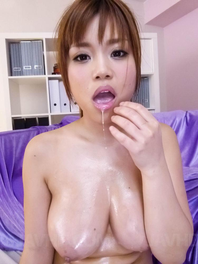 recommend sunney leone dildo sex consider, that you