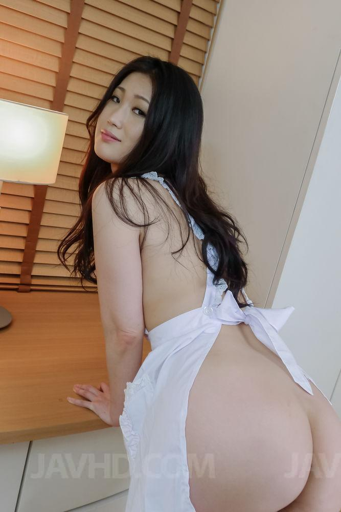 Nude japanese hq pic women