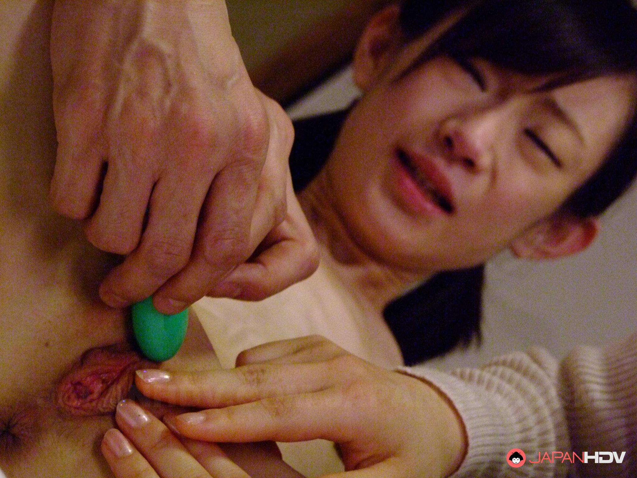 Skinny japanese cute teen porn skinny japanese cute teen porn japanese skinny av porn japanese