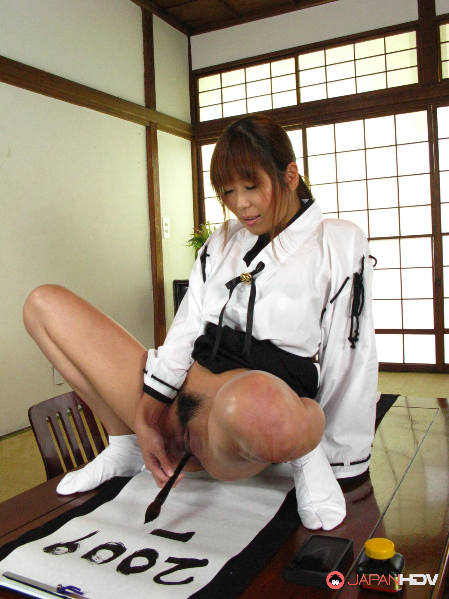 and-dirty-japan-naked-girls-real-mature-girlfriends