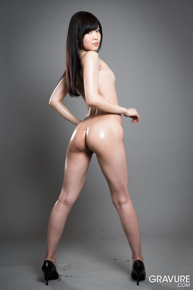 Read japan babe oiled nude pity, that