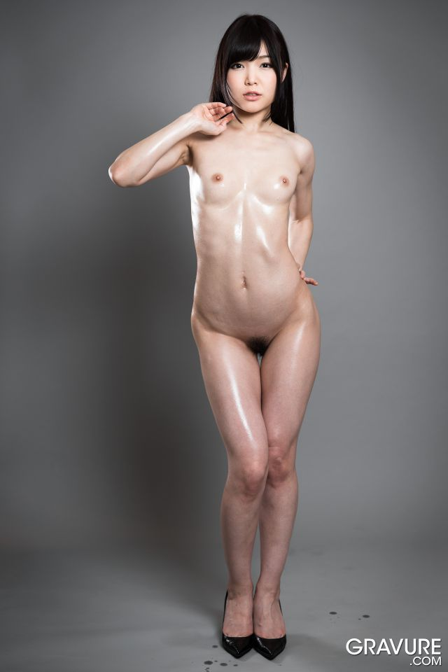 Like japan babe oiled nude opinion obvious