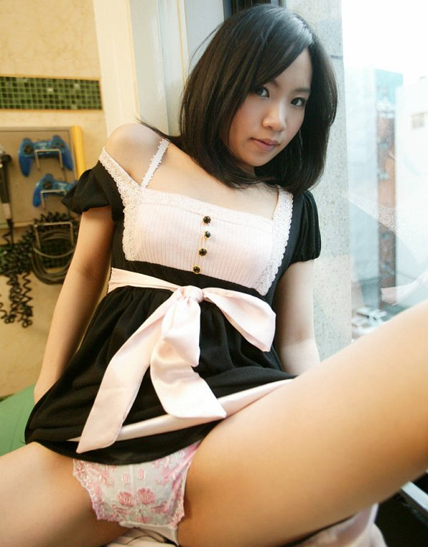 Teen nude maids sexy hot